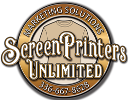 Screen Printers Unlimited LLC